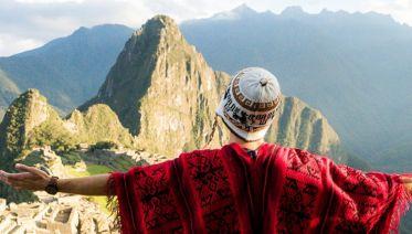 Real Peru
