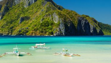 Real Philippines