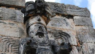 Riviera Maya Highlights 5D/4N