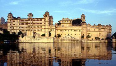 Royal Rajasthan Cultural Tour