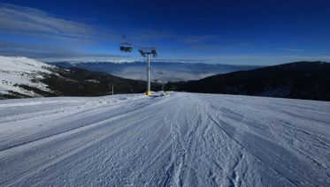 S.Break Bansko-Spr. Pack