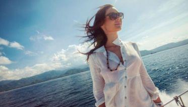 Sailing Indonesia – Bali & Lombok