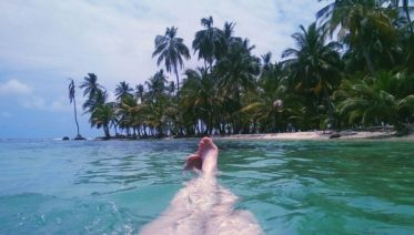 San Blas Islands Experience 5D/4N