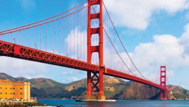 San Francisco To Chicago