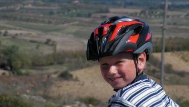 Sardinia Family Cycle Adventure