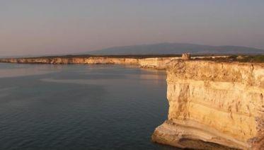 Sardinia Guided Cycle