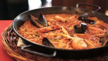 Secret Food Tours of Barcelona