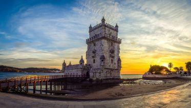 Secrets of Lisboa Private Tour