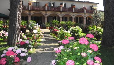 Secrets Of San Gimignano Cycling
