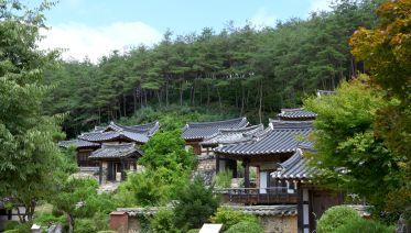 Seoul City Tour & Eastern Korea In 7 Days