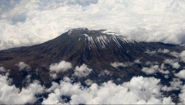 Seven Day Kilimanjaro Climb: Machame Route