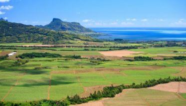 Simply Mauritius (5* Hotel)