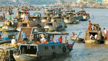 Simply Vietnam