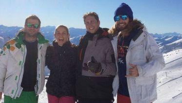 Ski New Zealand 2018-19