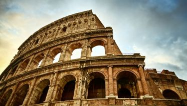 Skip The Line - Imperial Rome Elite Walking Tour