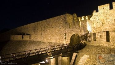 Skopje And Beyond Tour