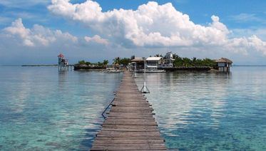 Snorkeling And Picnic Tour At Mactan Island From Cebu