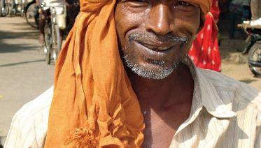 South India Explorer