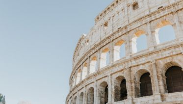 Southern Europe Group Tour (18-27)