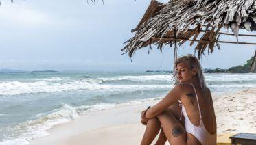 Southern Vietnam & Cambodia Adventure - 15 Day