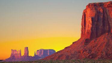 Southwest States