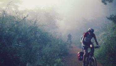 Spanish Camino By Bike: The Pyrenees To Leon