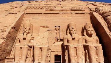Special Egypt Tour