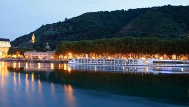 Spectacular South of France with Bel Viaggio