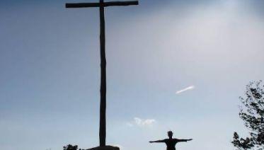 St Francis Way: Rieti to Rome