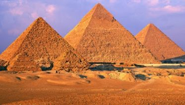Stop Offer Pyramids Day Tour - Sphinx  - Museum - Citadel