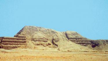 Sun & Moon Huacas, Huacas del Dragon, Chan Chan and Huanchaco, Archeological Complex Zone Day Tour