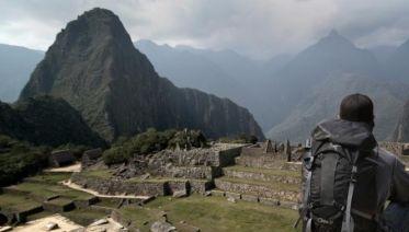 TailorMade: Absolute Peru