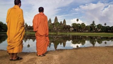 TailorMade: Highlights of Southeast Asia