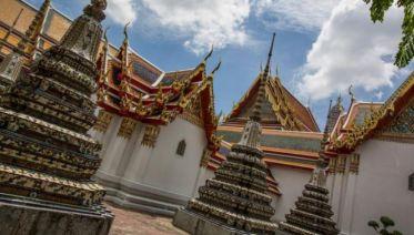 TailorMade Thailand: East Coast Adventure