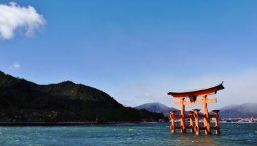 Takayama Festival & Hiroshima Tour 10 Days