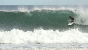 Tamarindo Beach Break 4D/3N