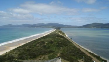 Tasmania Highlights 7D/6N
