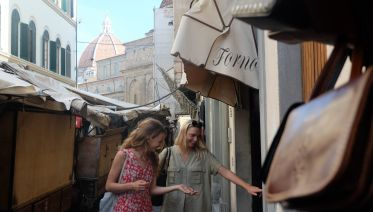 Tastes of Florence: The Ultimate Food Tour
