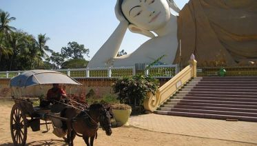 Thailand-Burma Railway - Limited Edition