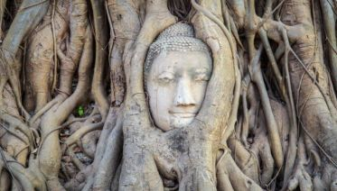 Thailand Grand Tour & Cambodia Package (multi Country)
