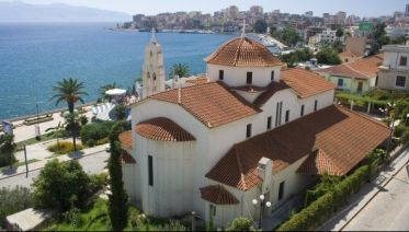 The Best Of Albania