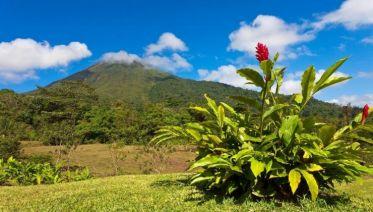The Best Of Costa Rica, Self-drive