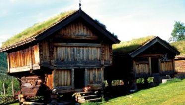 The Fjordland