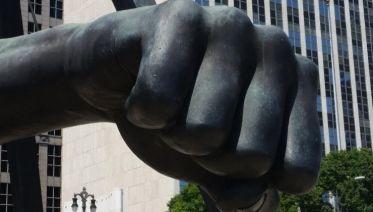 The Hidden Gems Of Detroit City