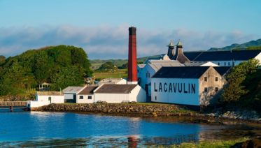 The Islay festival of whisky, music & culture incl. accom.