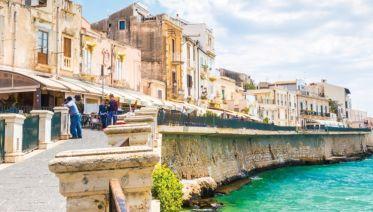 Palermo Tours