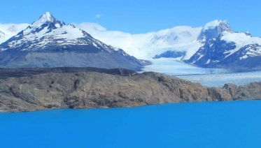 Torres Del Paine Experience - Independent
