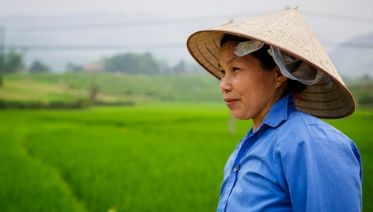 Travel To The Remote Places In North Vietnam 6 Days 5 Nights