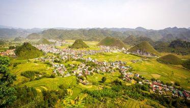Trekking The Northern Trails Of Vietnam 9 Days 8 Nights