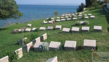 Gallipoli Peninsula Tours